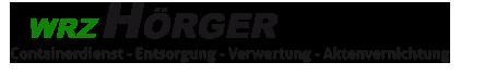 www.gelbe-tonne-guenzburg.de